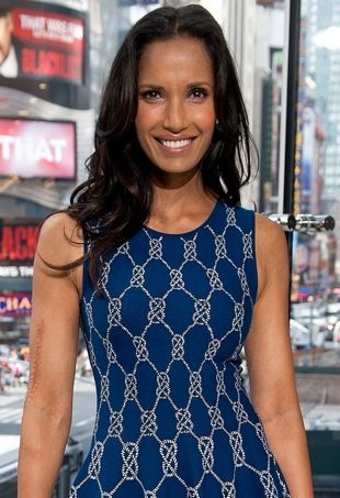Padma-Lakshmi-co-hosting-Extra-New-York-City-portrait-cropped