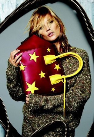 ad-campaign-stella-mccartney-kate-moss-mert-and-marcus-fall-2014-portrait