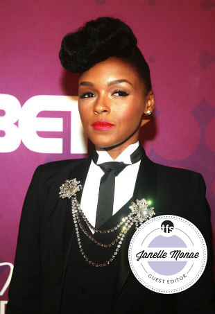 janelle-monae-fashion-beauty-inspiration-l