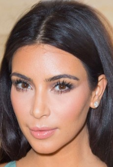 Link Buzz: Kim Kardashian and Brandon Jenner Kissed Once, Cynthia Rowley Debuts Bag Range