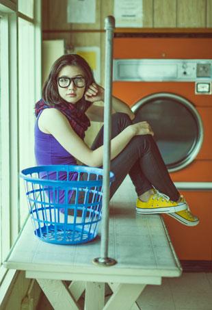 laundry-101-p