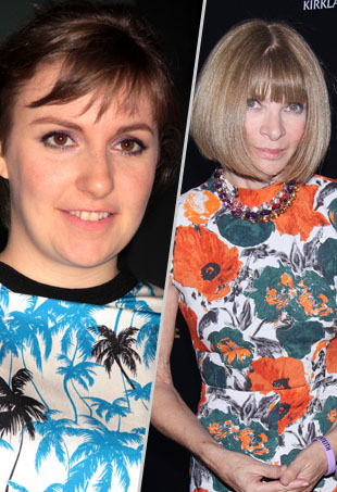 lena-dunham-anna-wintour-power