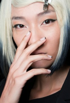 What Does Your Nail Shape Say About Your Personality? A Lot, According to a New Trend