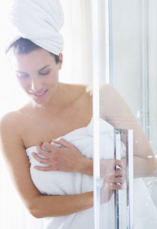 shower-p
