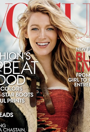 us-vogue-august-2014-blake-lively-mario-testino-portrait