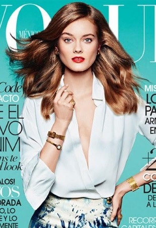 vogue-mexico-august-2014-monika-jagaciak-portrait