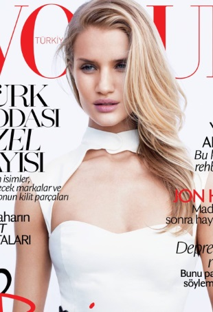 vogue-turkey-august-2014-rosie-huntington-whiteley-horst-diekgerdes-portrait