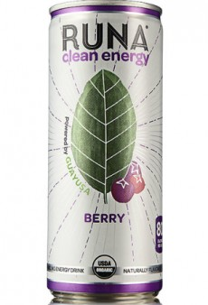 Put Down the Red Bull and Try These 5 Clean Energy Drinks Instead