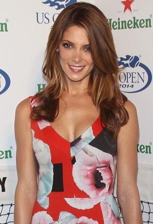 Ashley-Greene-USOpenKickOffParty-portraitcropped