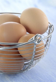 8 Reasons Eggs Are the Ultimate Breakfast Food