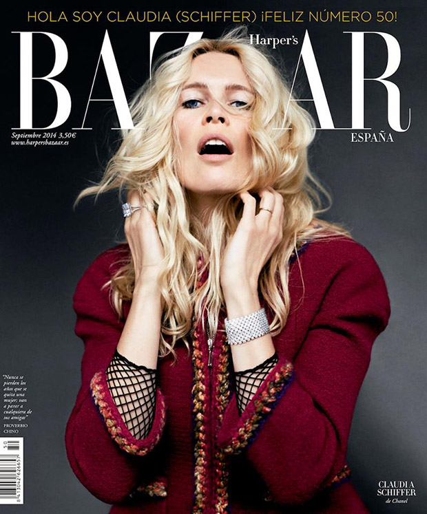 image credit: facebook.com/harpersbazaarspain via the tfs forums