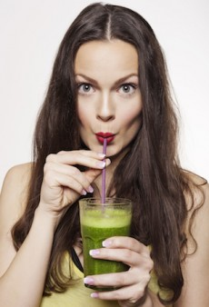 5 Healthy Drinks You Really Want to Try