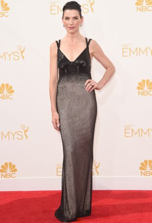 Juliana-Marguiles-2014-Emmys-porcropped