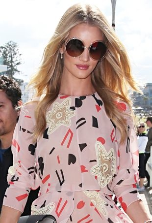 RosieHuntingtonWhiteley-BondiIcebergs Restaurant-portraitcropped