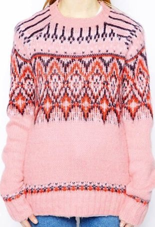 asos-sweater-portrait-cropped