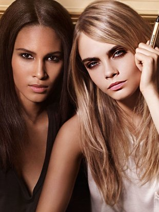 best-highlighters-for-your-skin-tone-p
