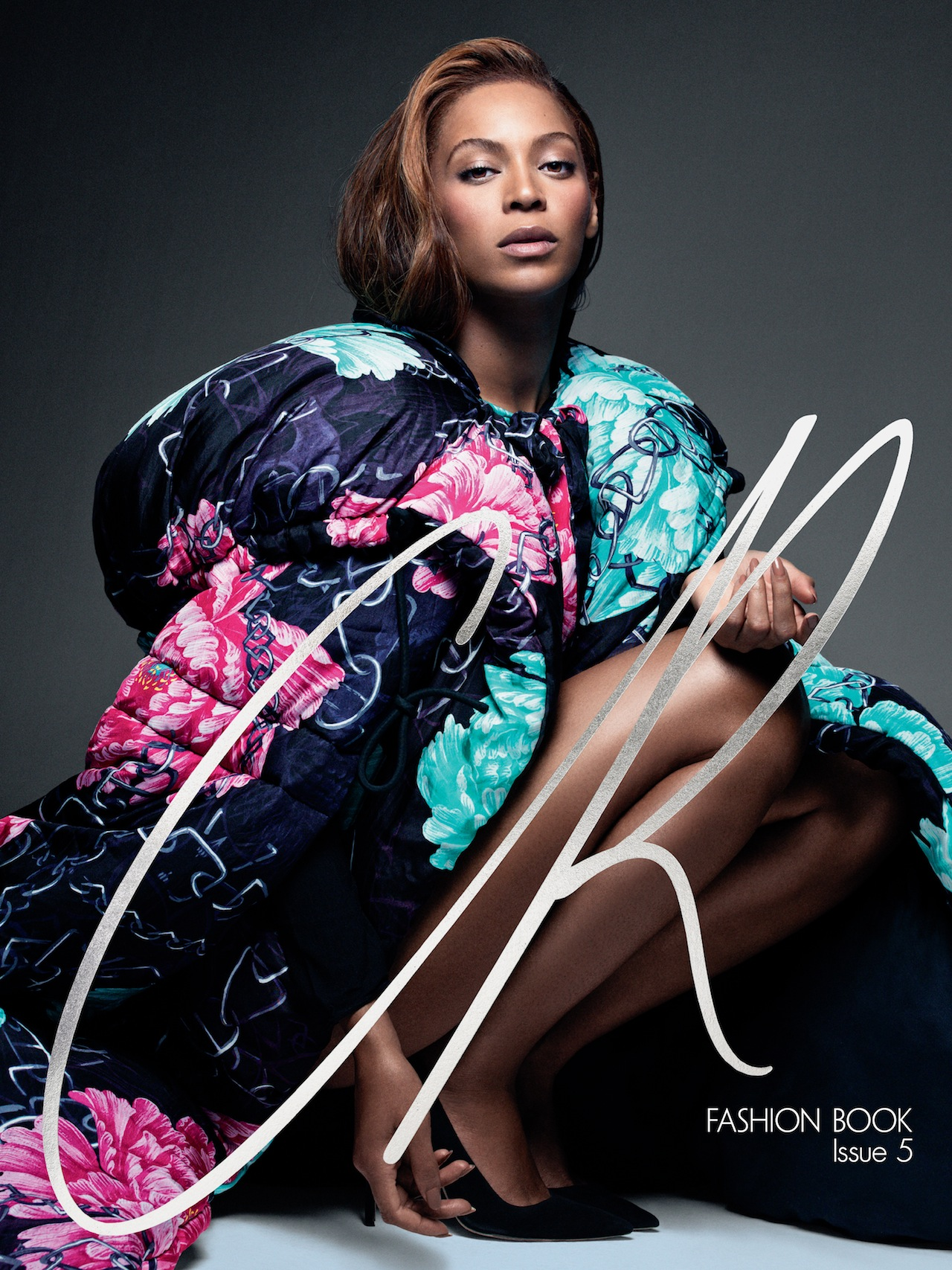 Image: C.R. Fashion Book