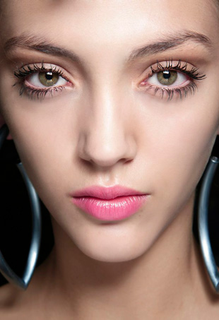 eye-makeup-p