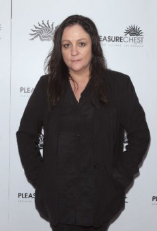 Kelly Cutrone on Her New Talk Show, Mentoring and the Worst Rookie Mistake She Ever Made