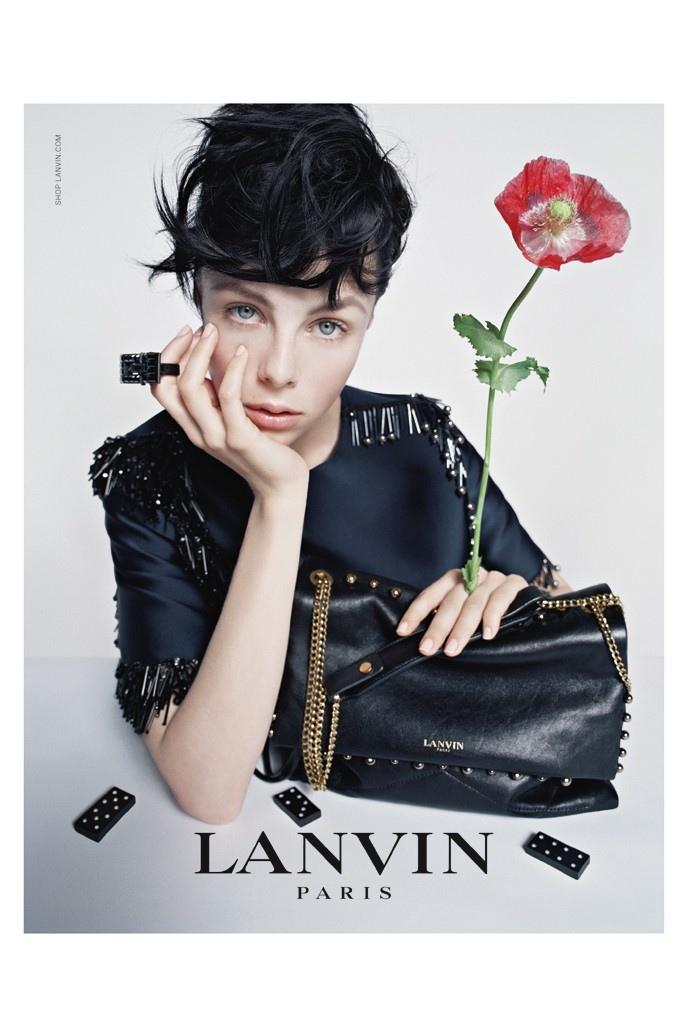 Image: Lanvin