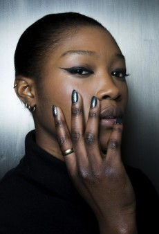 Fall Beauty: 17 Nail Polish Colors to Buy Now