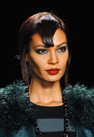 runway-hair-portrait