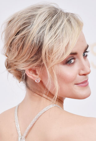 updos-emmys-2014-p