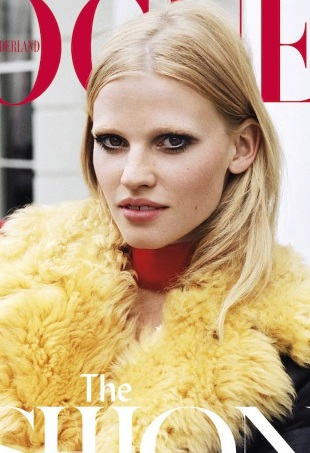 vogue-netherlands-september-2014-lara-stone-angelo-penetta-portrait
