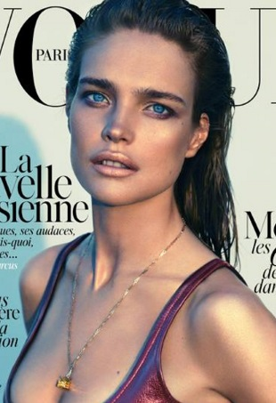 vogue-paris-september-2014-natalia-vodianova-mert-and-marcus-portrait