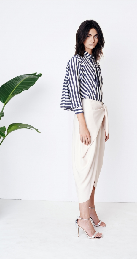 KAELEN_SS15_look20side
