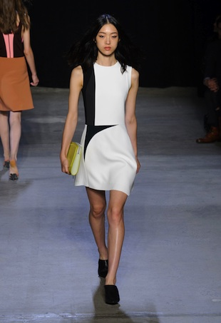 Narciso-Rodriguez-ss15-portrait