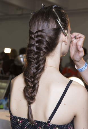 braid-trend-port