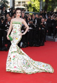 More Details on Next Year's Met Gala Theme 'Chinese Whispers'
