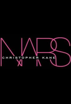 Christopher Kane and NARS Team Up for Spring 2015