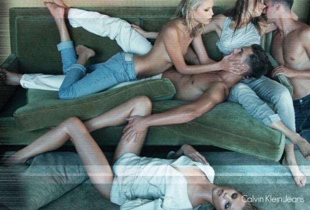 Nude israeli models photos