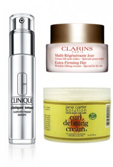 Editor Picks: Our Fall Beauty Must-Haves
