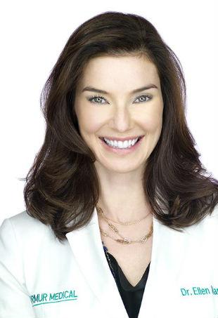 Dr. Ellen Marmur