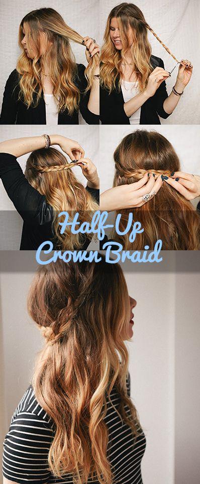 Fantastic Easy Hairstyles For Oily Hair Short Hairstyles For Black Women Fulllsitofus