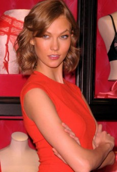 Our Forums Debate Karlie Kloss as L'Oreal's Newest Face