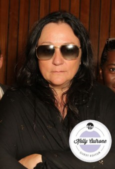 Kelly Cutrone: What Happened to All the Fashion Critics?