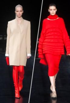 A New Designer for Helmut Lang?