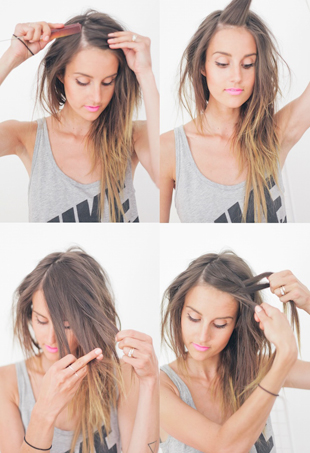 pinterest-hair-tutorials-p