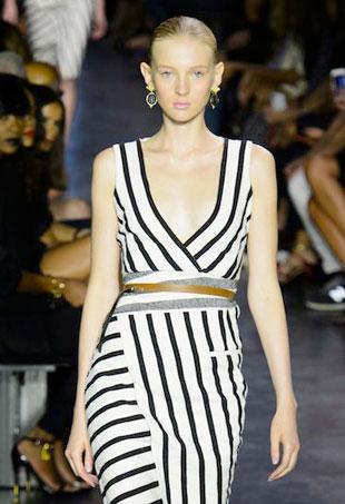 stripes-spring-p
