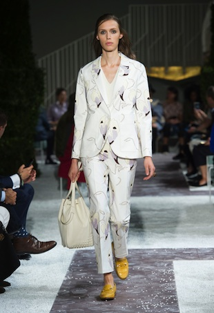 tods-ss15-portrait