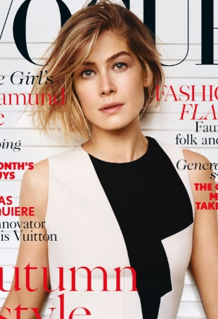 ukvogue-rosamund-oct14-portrait