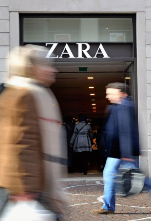 Zara Employee Launches Petition Against The Company - Thefashionspot