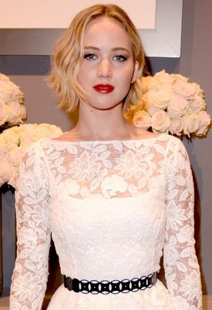 Jennifer-Lawrence-ELLEWomeninHollywoodCelebration-portraitcropped