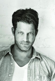 21 Questions with… Nate Berkus