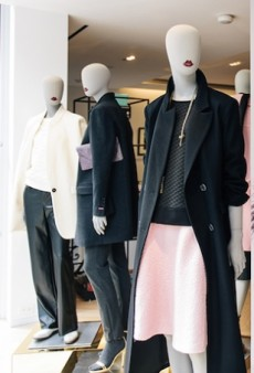 Pink Tartan Launches New E-Commerce Site