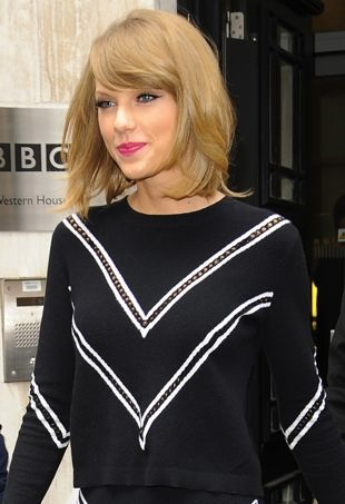 Taylor-Swift-BBCRadio2-portraitcropped